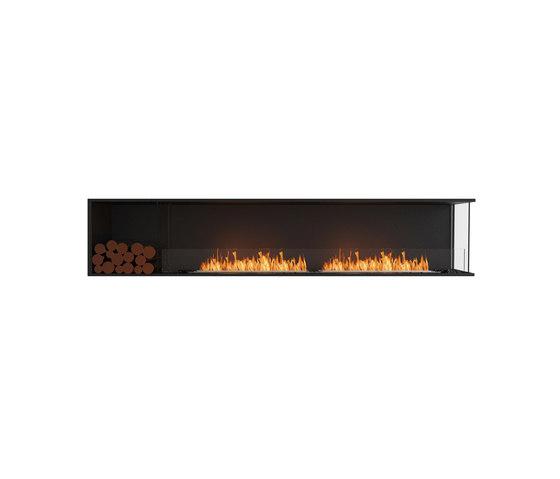 Flex 104RC.BXL by EcoSmart Fire | Open fireplaces