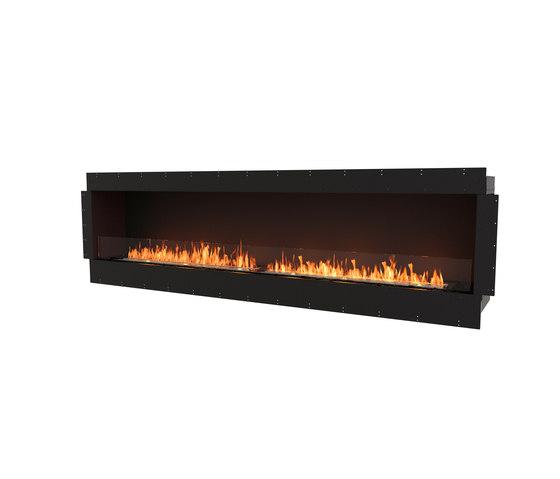 Flex 104SS by EcoSmart Fire | Fireplace inserts