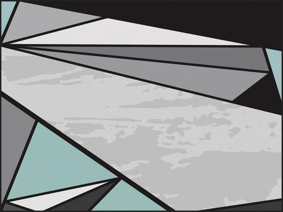PM3.03.2 | 400 x 300cm by YO2 | Rugs