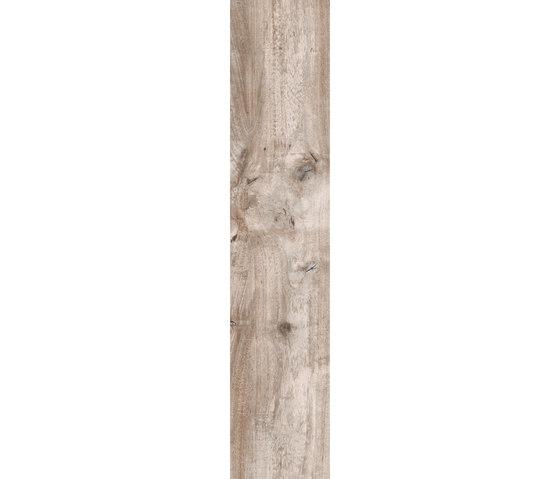 Aspen Greige de Rondine | Panneaux céramique