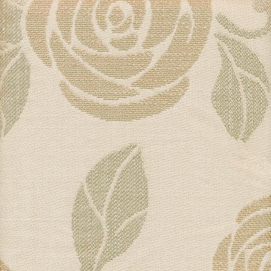 Gaspaccio | Colour Ds42 de DEKOMA | Tejidos decorativos
