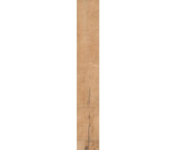 Aspen Beige Strong de Rondine | Panneaux céramique
