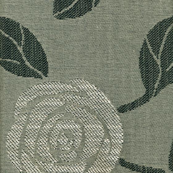 Gaspaccio | Colour Na1 de DEKOMA | Tejidos decorativos