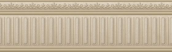 HETTANGIAN WALL | C.HETTANGIAN-B/R von Peronda | Keramik Fliesen