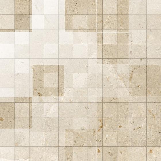 HETTANGIAN WALL | D.NEO-B by Peronda | Ceramic tiles