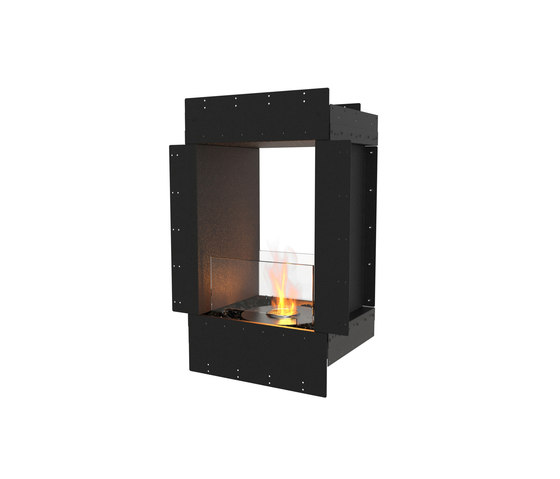 Flex 18DB by EcoSmart Fire | Fireplace inserts