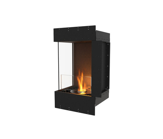 Flex 18LC by EcoSmart Fire | Open fireplaces