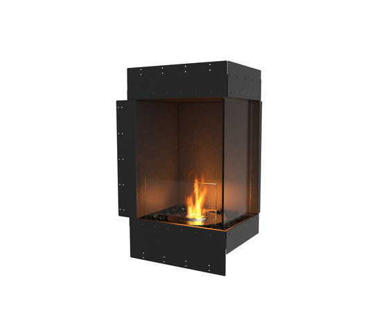Flex 18RC by EcoSmart Fire | Fireplace inserts