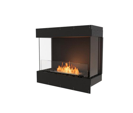 Flex 32BY by EcoSmart Fire | Fireplace inserts