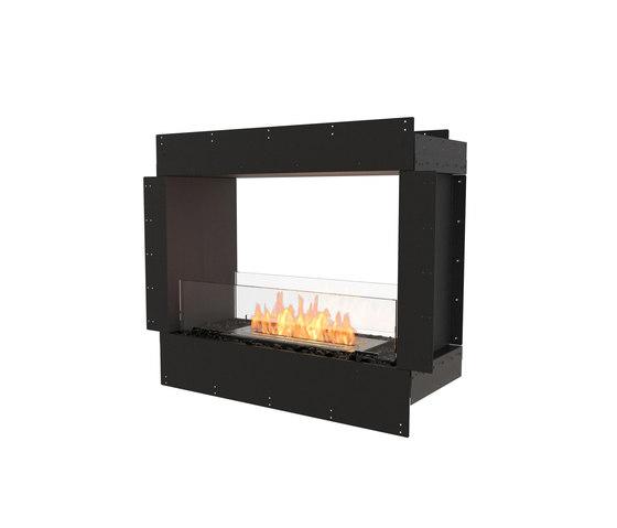 Flex 32DB by EcoSmart Fire | Open fireplaces