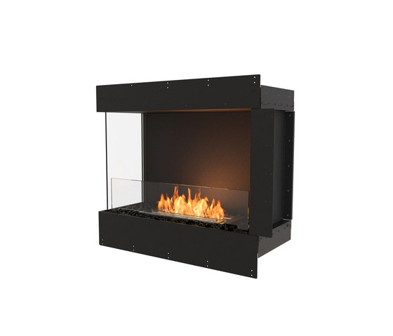 Flex 32LC by EcoSmart Fire | Open fireplaces