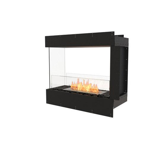 Flex 32PN by EcoSmart Fire | Fireplace inserts