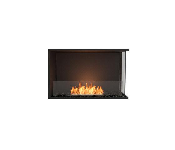 Flex 32RC by EcoSmart Fire | Open fireplaces