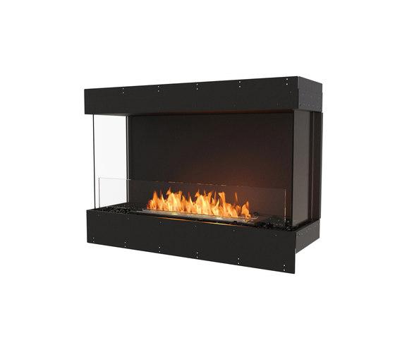 Flex 42BY by EcoSmart Fire | Open fireplaces