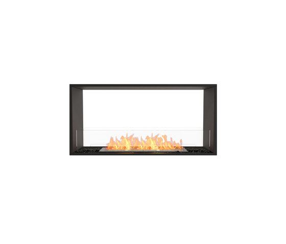 Flex 42DB by EcoSmart Fire | Open fireplaces