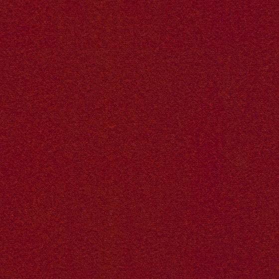 George | Colour Magenta 201 de DEKOMA | Tejidos decorativos