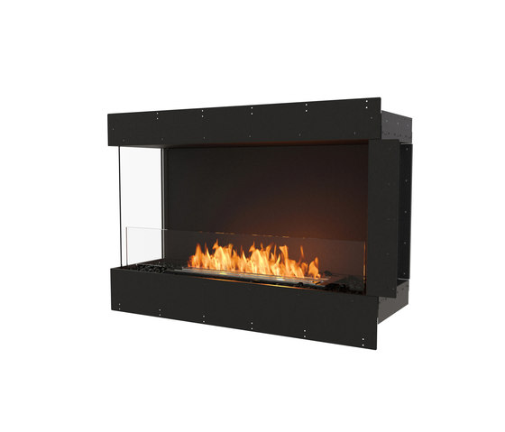 Flex 42LC by EcoSmart Fire | Fireplace inserts