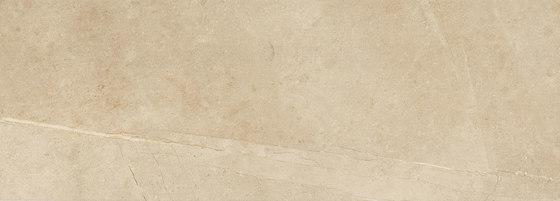HETTANGIAN WALL | B by Peronda | Ceramic tiles