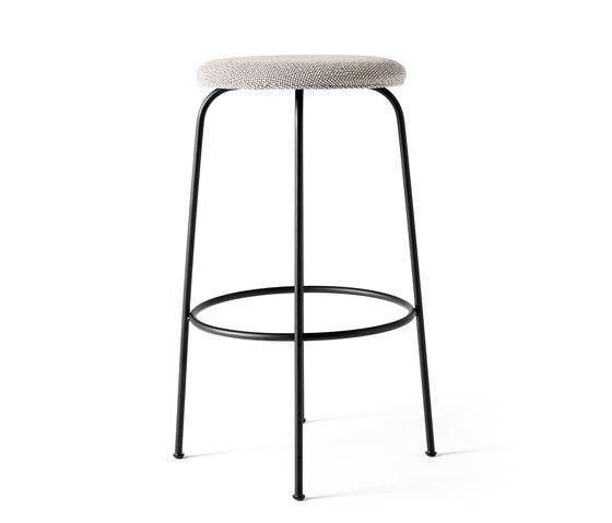 Afteroom Stool | Bar Stool by MENU | Bar stools