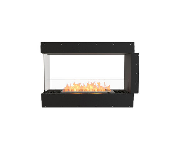Flex 42PN by EcoSmart Fire | Fireplace inserts