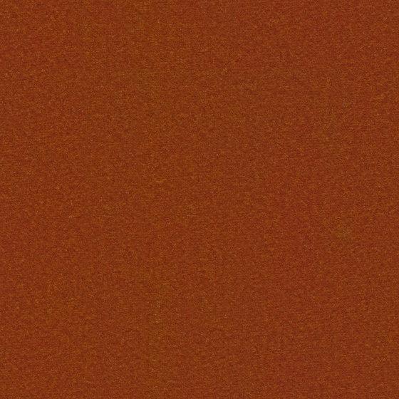 George | Colour Autumn 300 by DEKOMA | Drapery fabrics