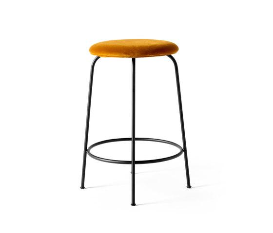 Afteroom Stool | Counter Stool by MENU | Bar stools