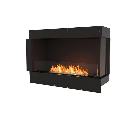 Flex 42RC by EcoSmart Fire | Fireplace inserts