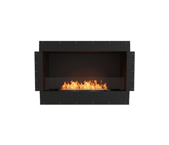 Flex 42SS by EcoSmart Fire | Open fireplaces