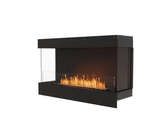 Flex 50BY by EcoSmart Fire | Open fireplaces