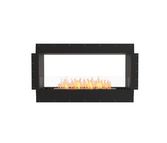 Flex 50DB by EcoSmart Fire | Open fireplaces