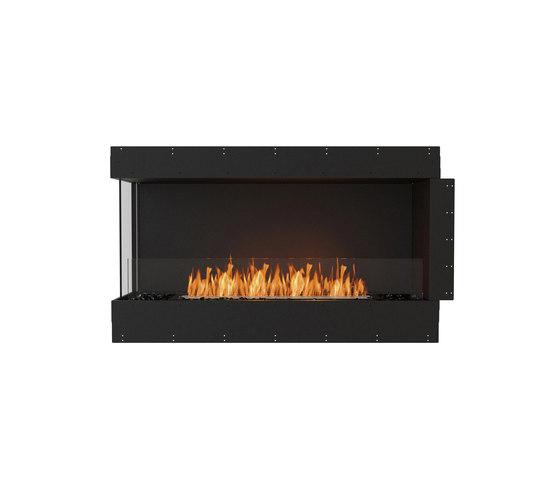 Flex 50LC by EcoSmart Fire | Open fireplaces