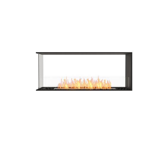 Flex 50PN by EcoSmart Fire | Open fireplaces