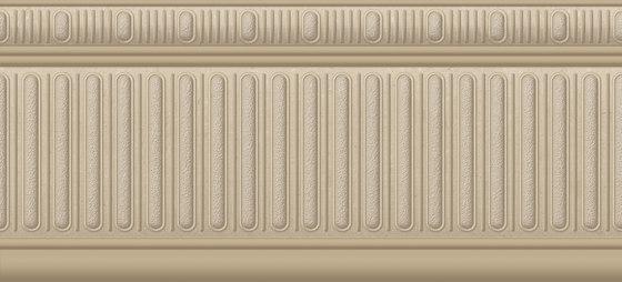 HETTANGIAN WALL   ZOC.HETTANGIAN-B de Peronda   Baldosas de cerámica