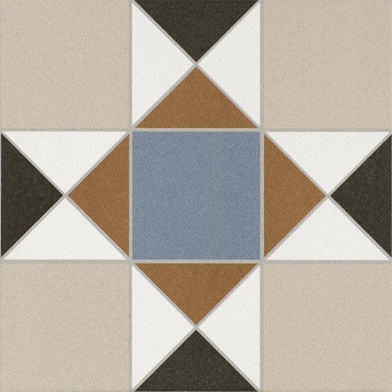 HOUSE OF VANITY | HV-4 by Peronda | Ceramic tiles