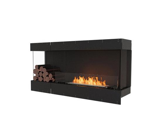Flex 60BY.BXL by EcoSmart Fire | Open fireplaces