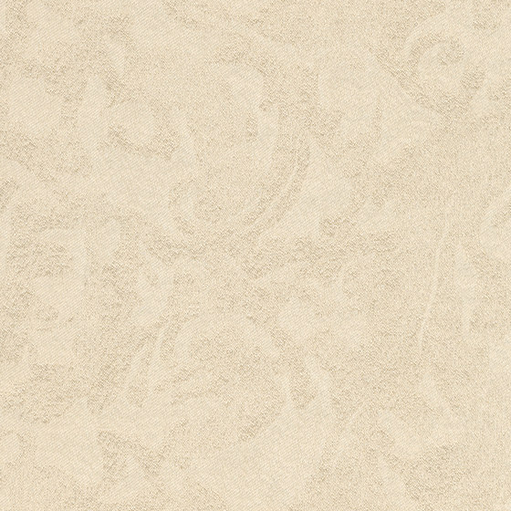 Gioconda   Colour Beige 6 by DEKOMA   Drapery fabrics