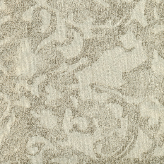 Gioconda | Colour Putty 5 by DEKOMA | Drapery fabrics