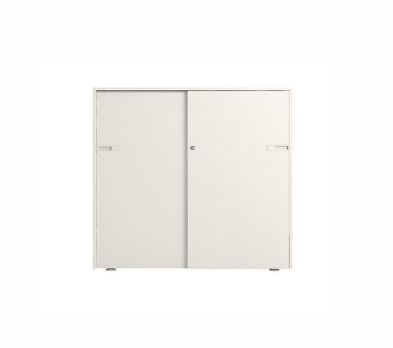 D/Line Storage by Guialmi | Sideboards