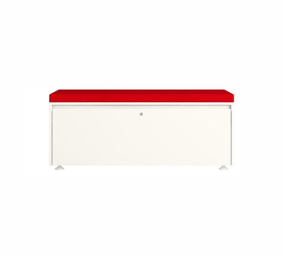 D/Line Storage von Guialmi | Sideboards / Kommoden