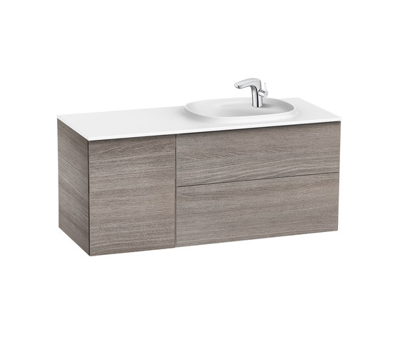 Beyond | Unik by ROCA | Wash basins