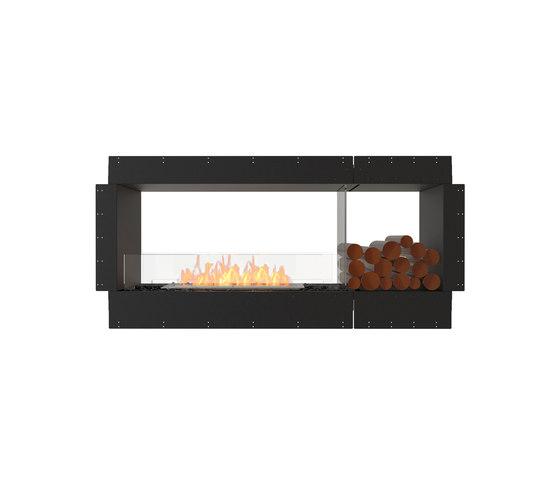 Flex 60DB.BX1 by EcoSmart Fire | Open fireplaces