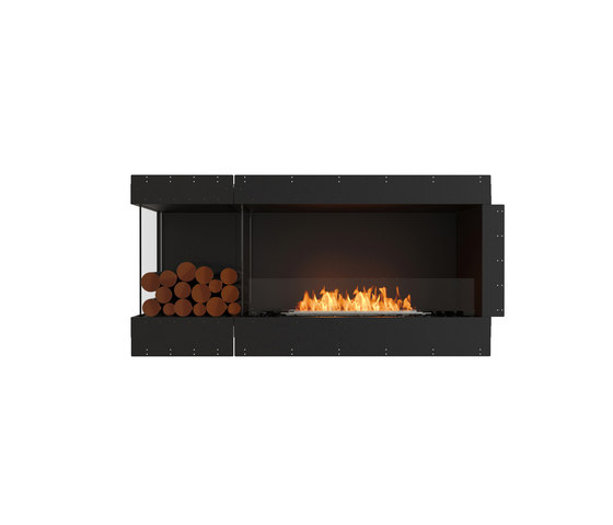 Flex 60LC.BXL by EcoSmart Fire | Fireplace inserts