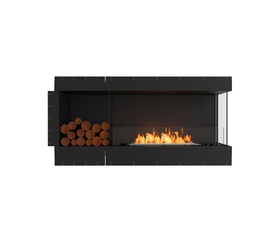 Flex 60RC.BXL by EcoSmart Fire | Fireplace inserts