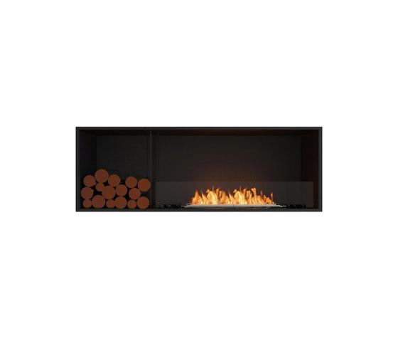 Flex 60SS.BXL by EcoSmart Fire | Fireplace inserts