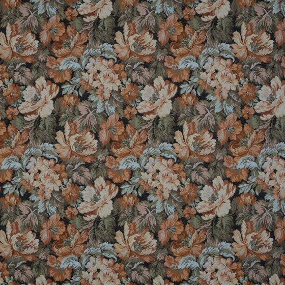 Dublin | Colour 1 by DEKOMA | Drapery fabrics
