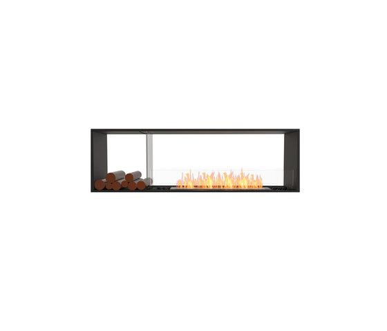 Flex 68DB.BX1 by EcoSmart Fire | Open fireplaces