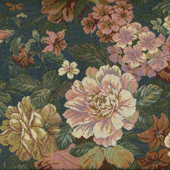 Fiora   Colour 1 by DEKOMA   Drapery fabrics