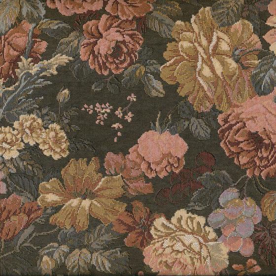 Fiora | Colour 3 de DEKOMA | Tejidos decorativos