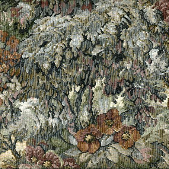 Merano | Colour 1 by DEKOMA | Drapery fabrics