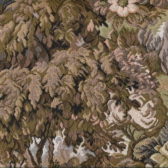 Merano | Colour 2 by DEKOMA | Drapery fabrics